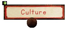 btn-culture-r.png
