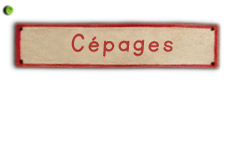 btn-meuble-cepages.png