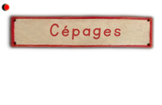 btn-meuble-cepages_2.png