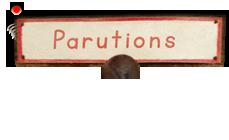 btn-meuble-parutions_2.png