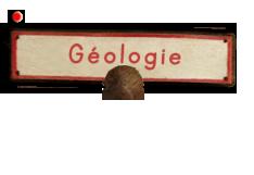 geologie-mob.png