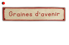 graines-mob.png