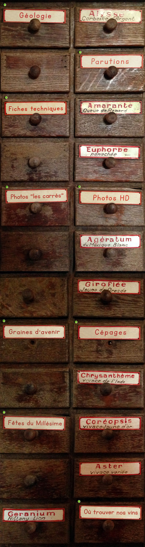 meuble-a-tirroirs2.jpg
