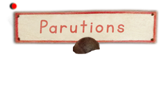 parutions-mob.png